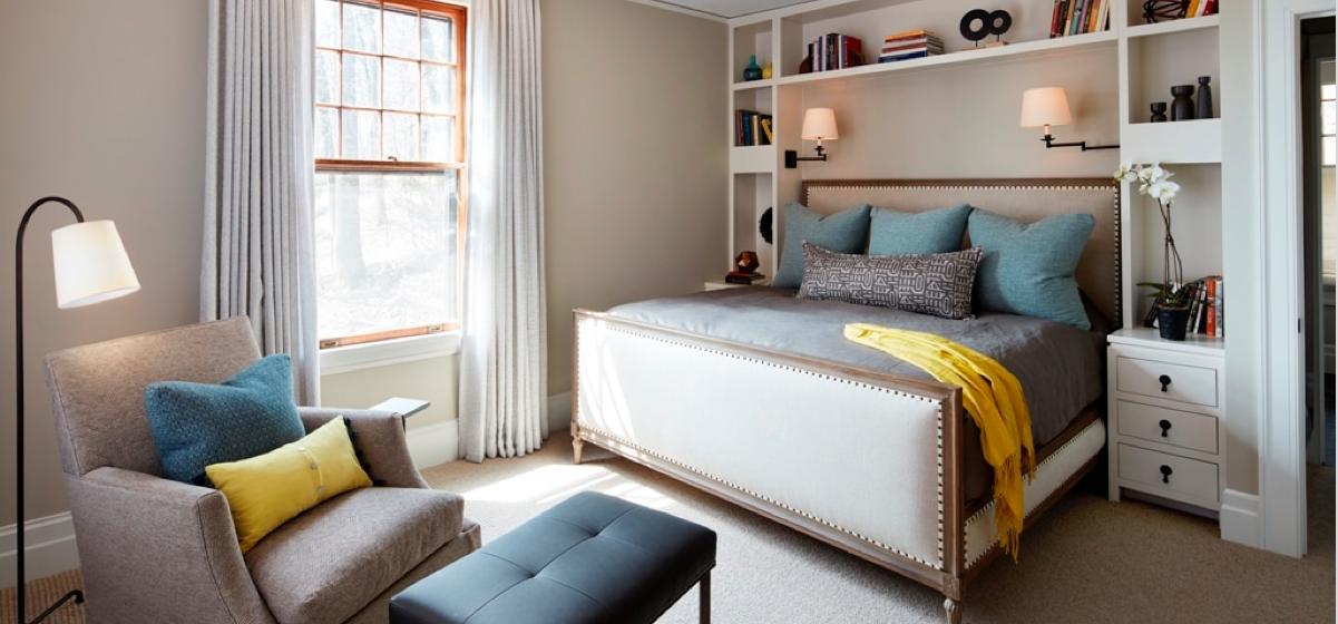 Online interior design luxury design services all for Interior design online