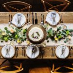 Thanksgiving Decoration Ideas: An Interior Designer's Tips for Table Settings and Décor