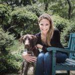 Sandra Funk's January Picks