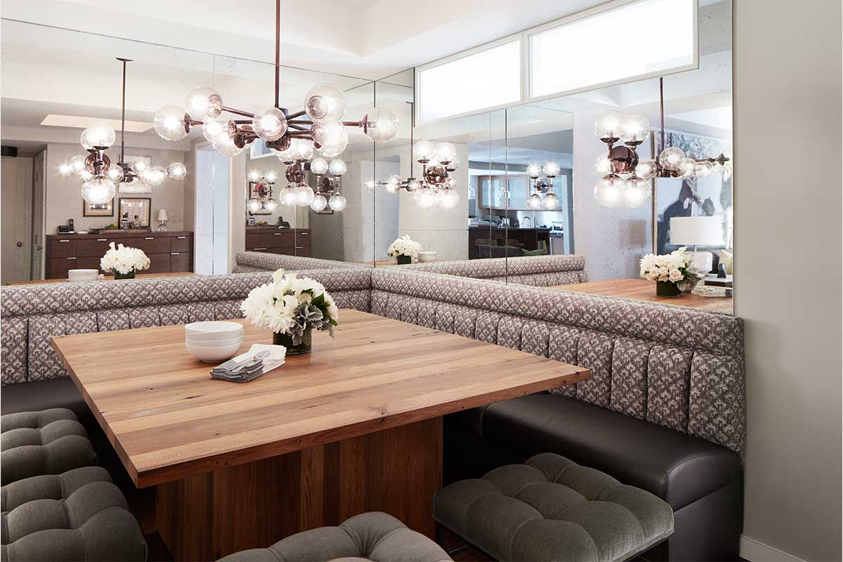 Banquette-by-House-of-Funk
