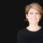 <br/> Ariane Duarte of Ariane Kitchen & Bar: Women Who Own It