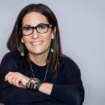 <br/> Bobbi Brown: Women Who Own It