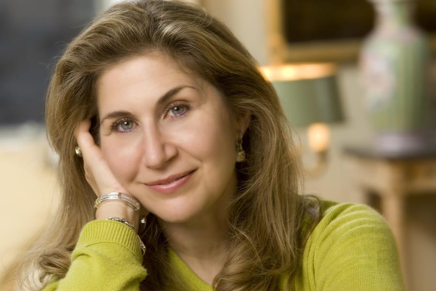 Lisa Mierop