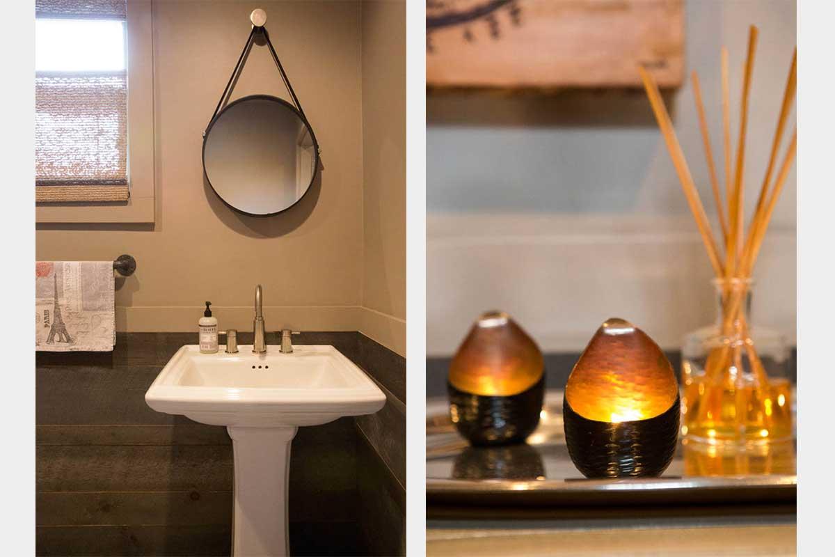Amber-Bathroom