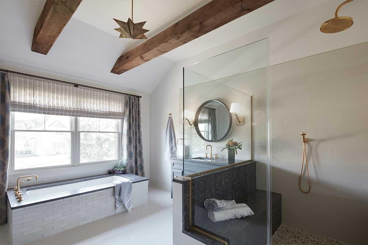 Bath-and-Walk-In-Shower