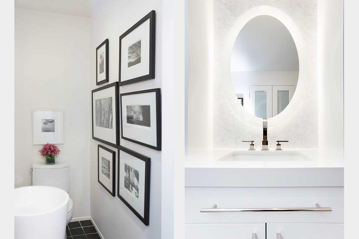 Black-and-White-Bathroom