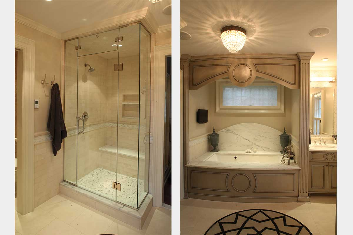 Champagne-Bathroom