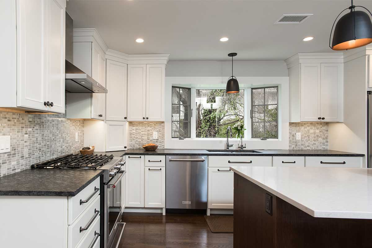 Kitchen-Montclair-White-Cabinets