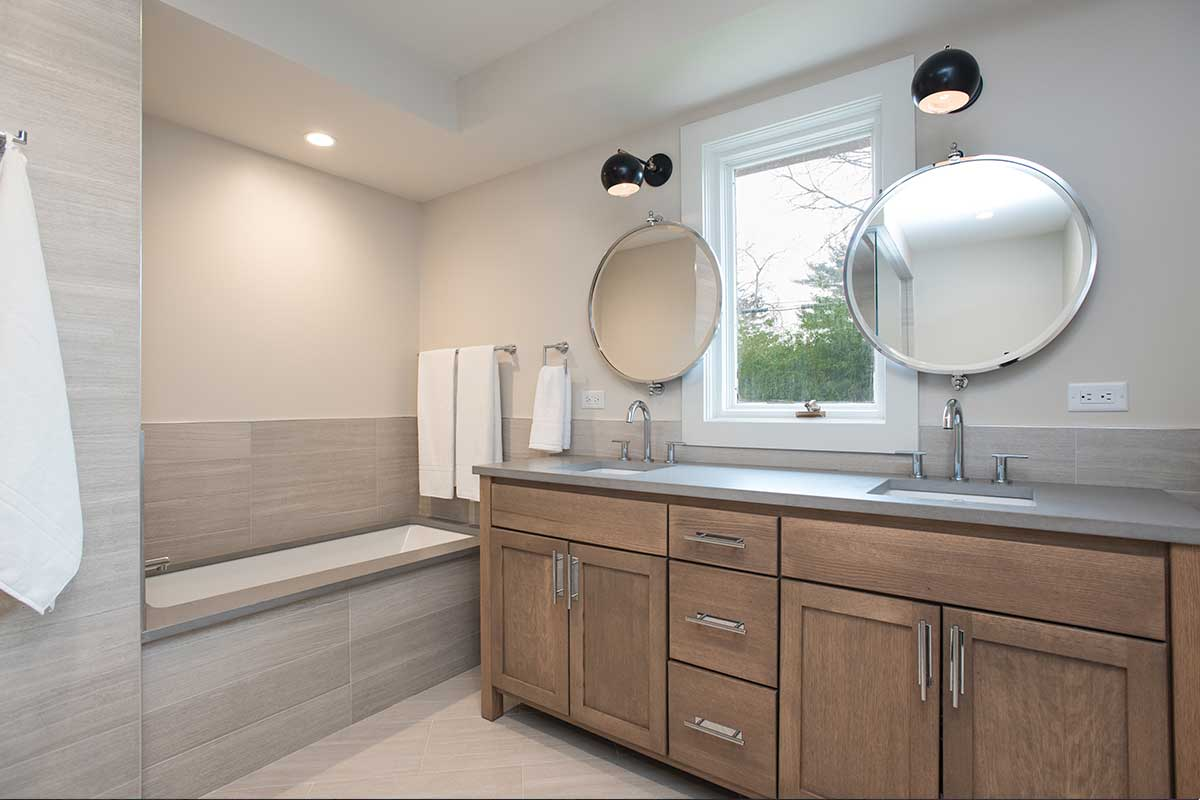 Muted-Colors-Bathroom