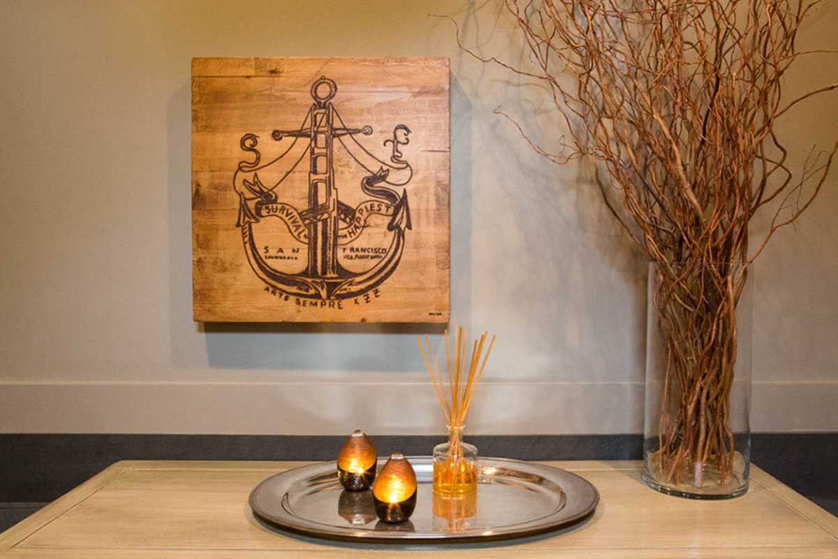 Nautical-Office-Bathroom-Tabletop