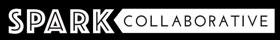 spark collaborative logo