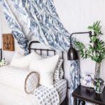fabricut bed fabrics