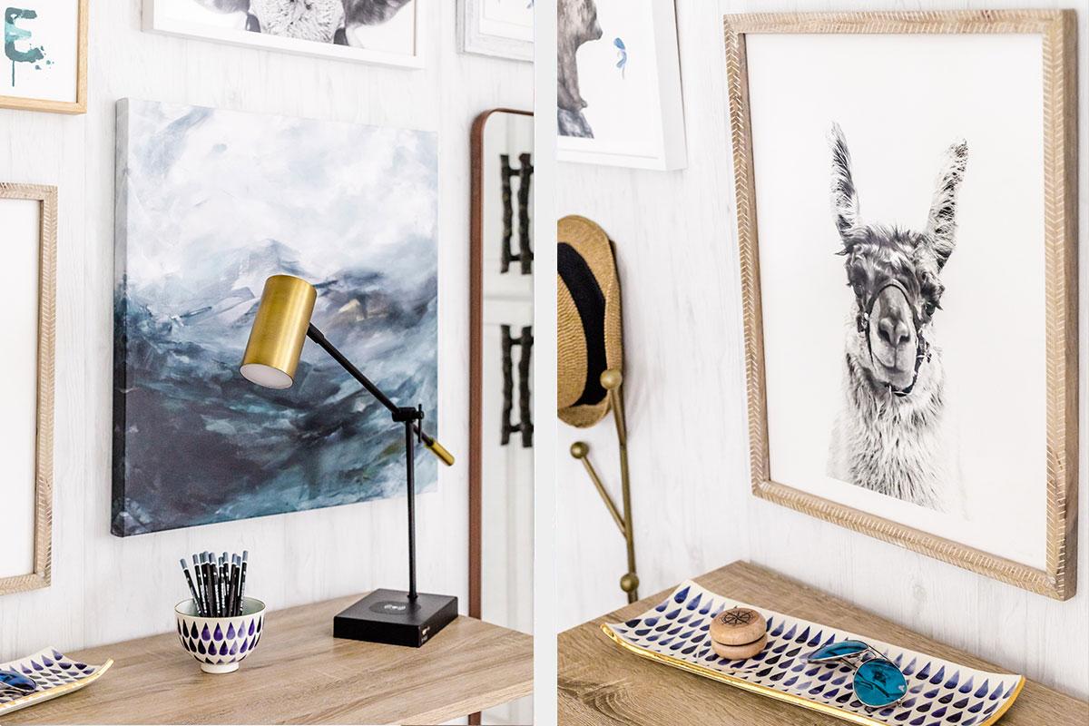 house-of-funk-bedroom-desk-design