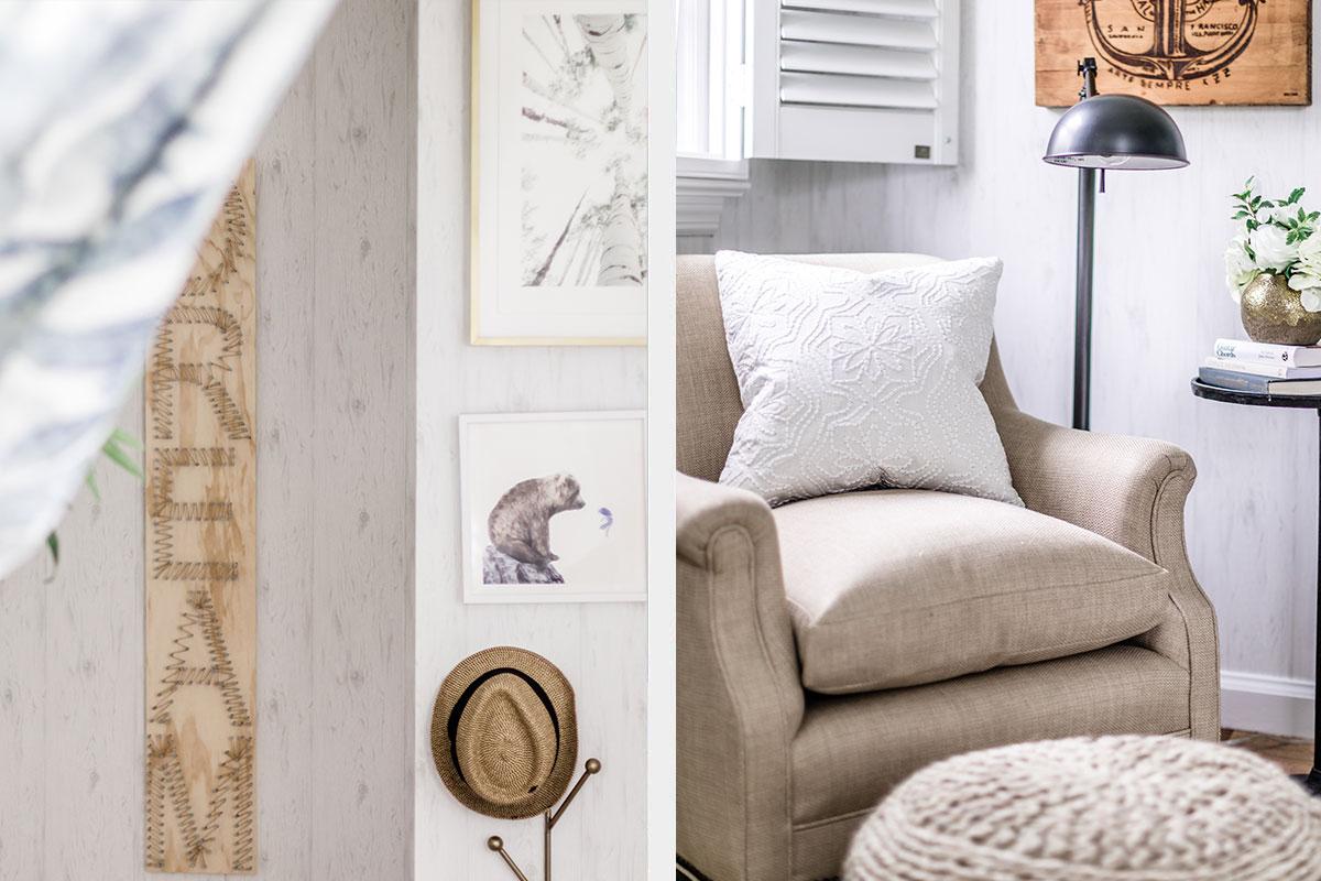 house-of-funk-bedroom-for-children-design