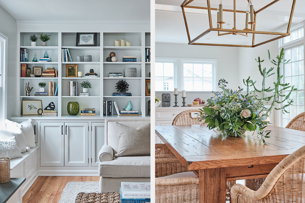 house-of-funk-built-in-bookshelves-wooden-dining-table-NJ