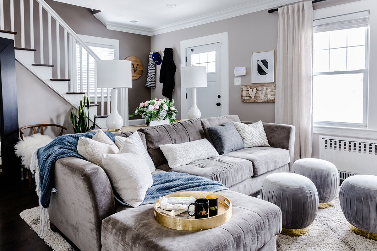house-of-funk-casual-living-room-design