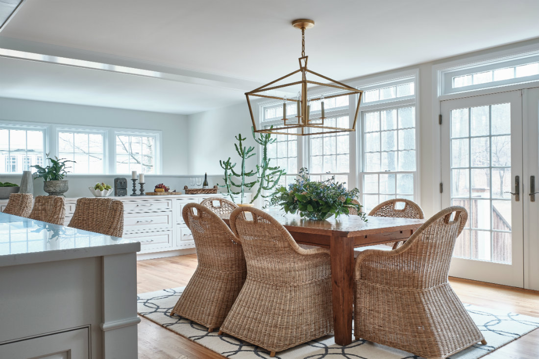 house-of-funk-nj-interior-design-wicker-chairs