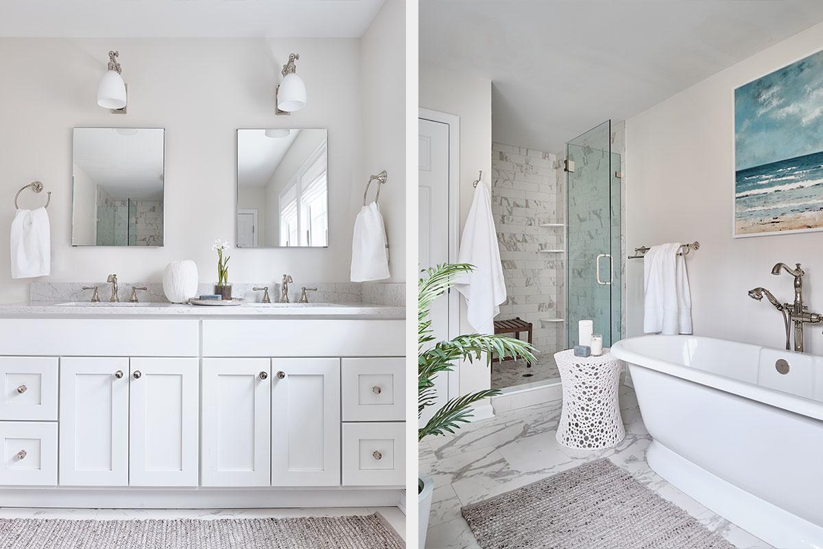 house-of-funk-white-tub-vanity-mirrors