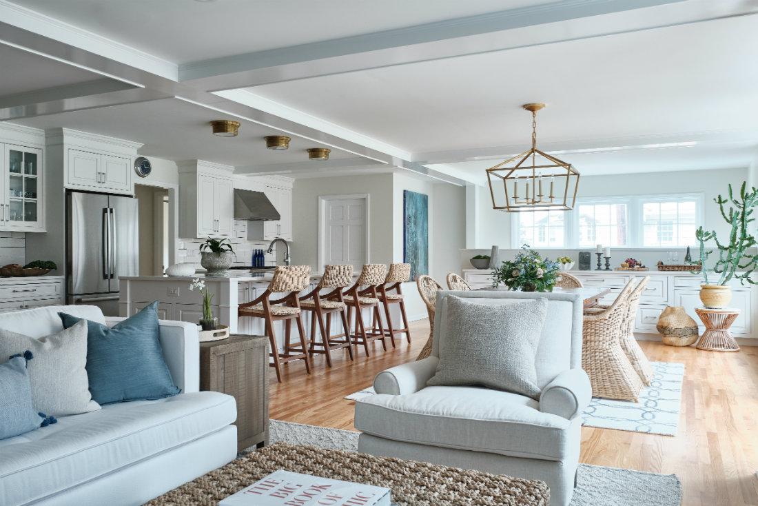 living-room-kitchen-open-floor-plan-montclair-nj-house-of-funk