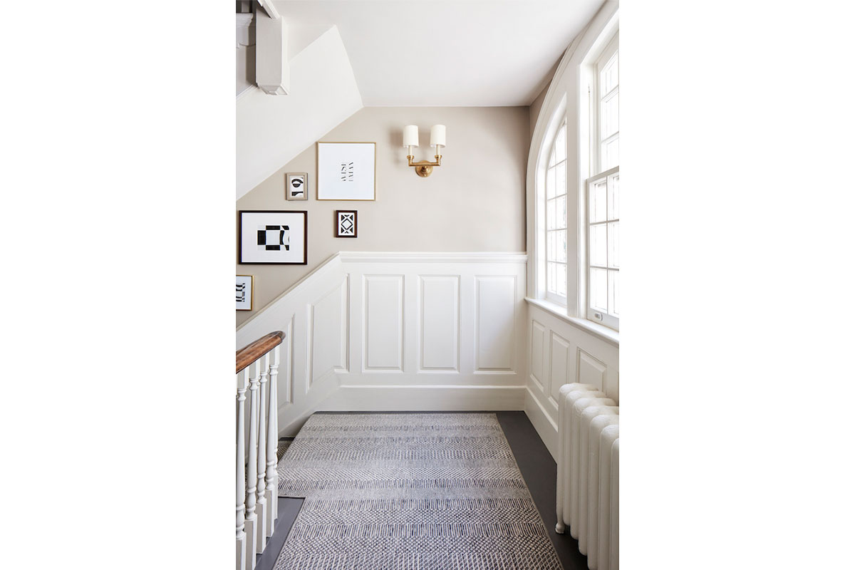 vintage-pop-hallway-design-by-house-of-funk