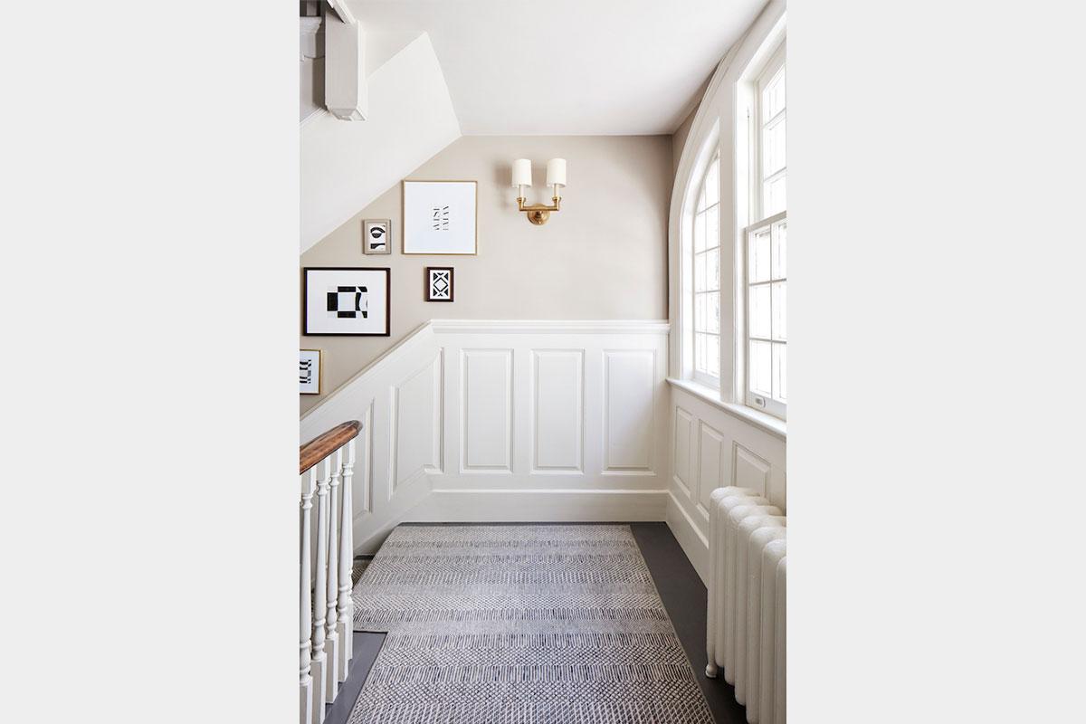 vintage-pop-hallway-design-by-house-of-funk
