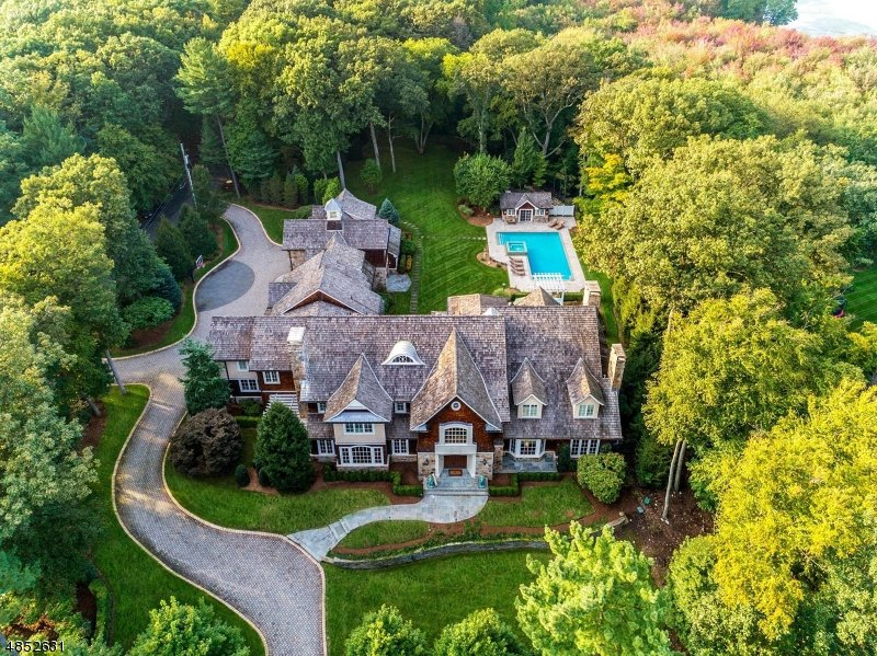 Homes for Sale Franklin Lake NJ