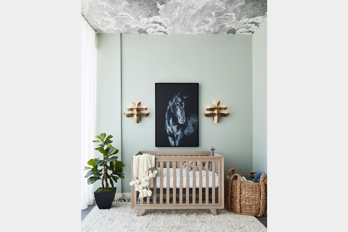East-Meets-West-House-of-Funk-Nursery