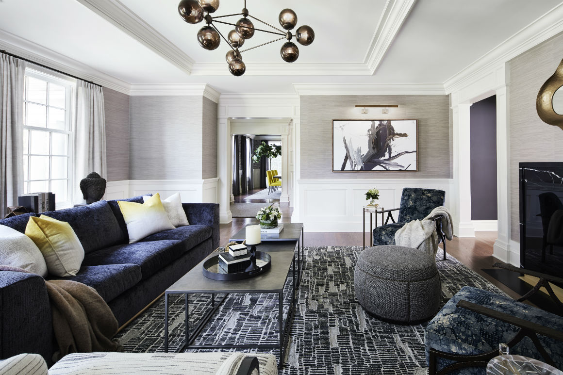 living-room-house-of-funk-NY-NJ