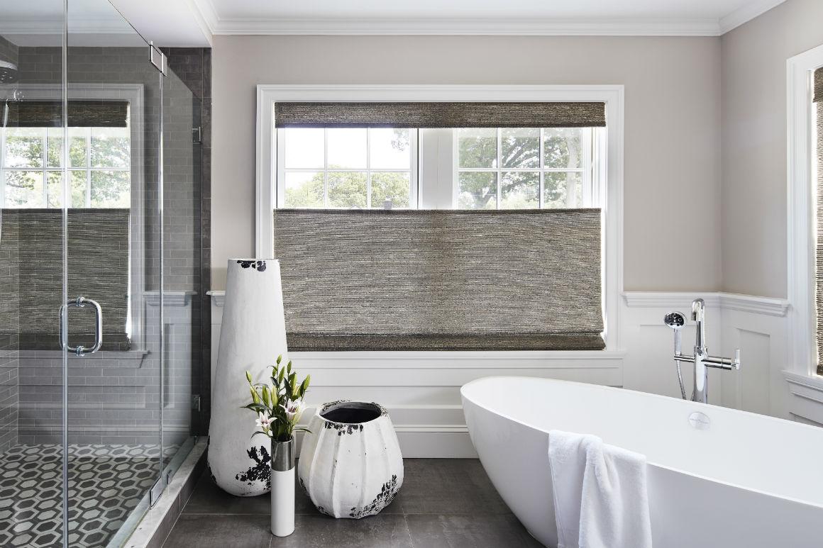 master-bathroom-house-of-funk-interior-design