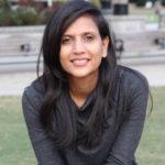 Asha Chaudhary: Women Who Own It