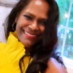 Michelle Best: Local Love