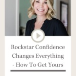 Design Sips: Rockstar Confidence Changes Everything - How To Get Yours